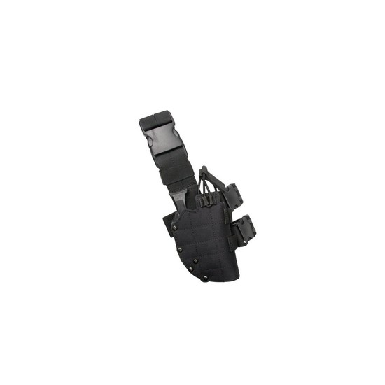 Holster cuisse tout modéle Airsoft Quick Release