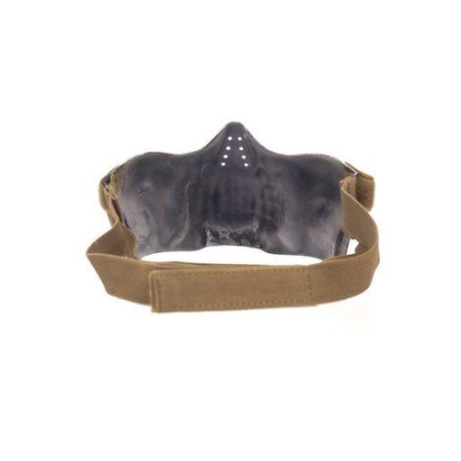 Masque protection Airsoft Camo Kryptek Mandrake