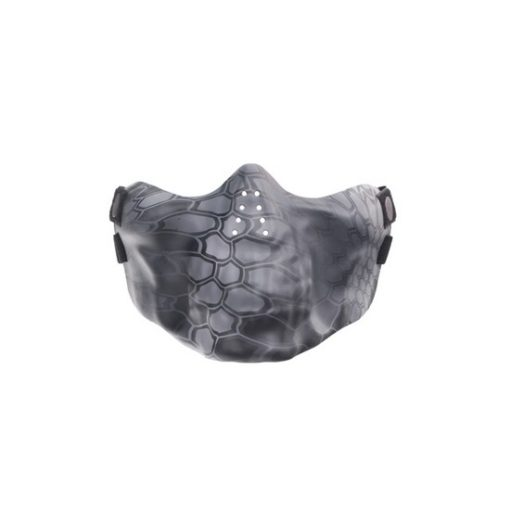 Masque protection Airsoft Camo Kryptek Typhoon