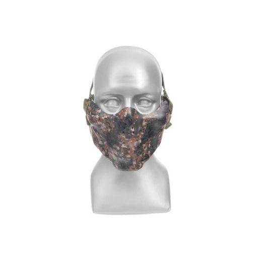 Masque protection Airsoft Camo Marpat