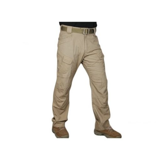 Pantalon UTL Airsoft Coyote S 30W Emerson