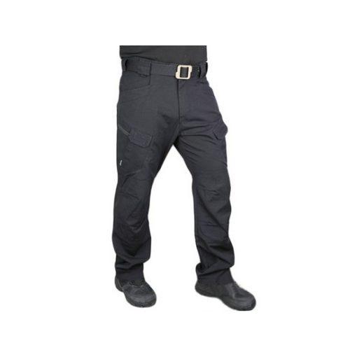 Pantalon UTL Airsoft Noir S 30W Emerson