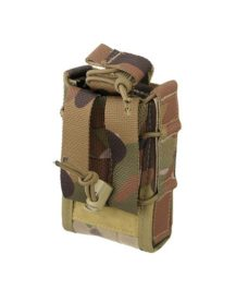 Porte chargeur Airsoft TACO Mag Emerson MultiCam