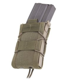 Porte chargeur Airsoft TACO Mag Emerson olive