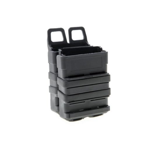 Porte chargeurs Molle FastMag Friction Gen3