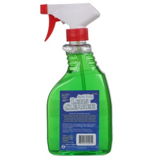 Spray Anti-buée pour Airsoft  Empire 470 ml