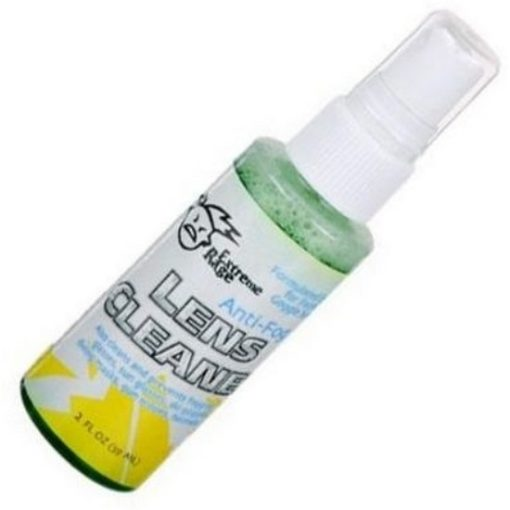 Spray Anti-buée pour Airsoft  Empire 60 ml