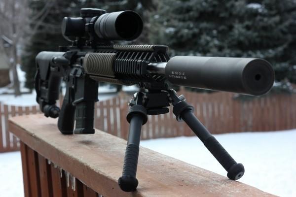 fusil-sniper-choix