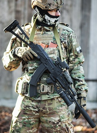 vetement-tenues-airsoft