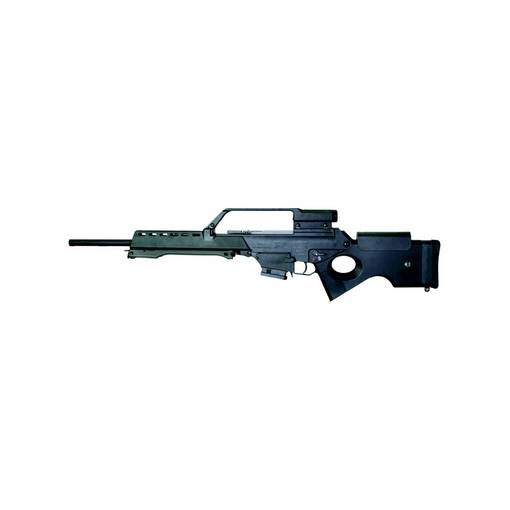 Fusil Sniper CA8-2 AEG Classic Army