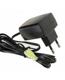 Chargeur de batterie Airsoft Nimh 220v