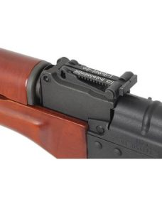 réplique Fusil AKMS RK10s AEG acier et bois Dboys