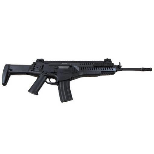 réplique Fusil ARX160 Elite Force Beretta AEG Umarex
