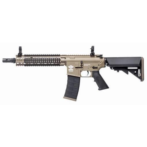réplique Fusil CM18 Mod1 tan et noir G&G