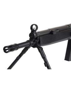 réplique Fusil G3 Jing Gong AEG