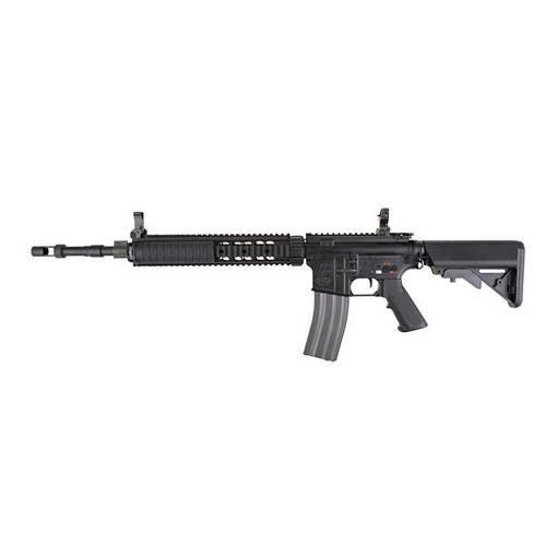 réplique Fusil GC12 SPR AEG metal G&G