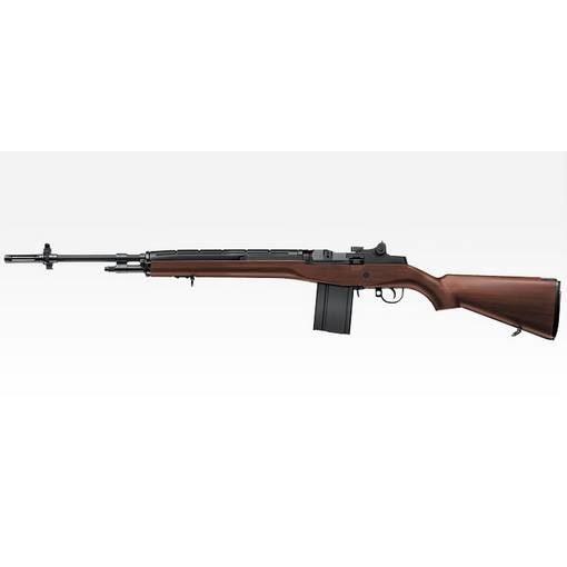 réplique Fusil M14 AEG Tokyo Marui