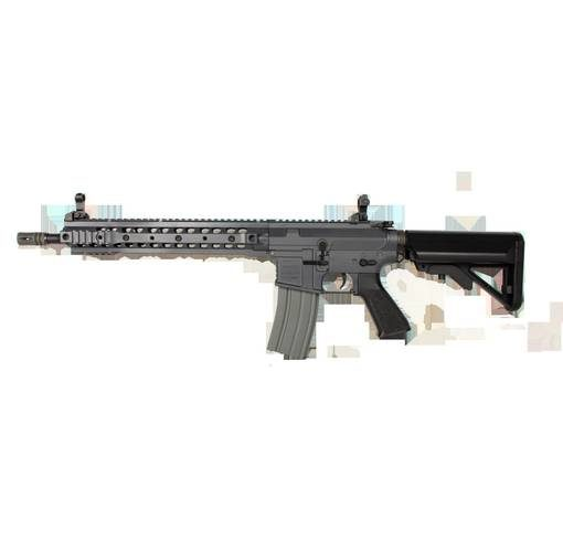 Fusil M4 ARS3-12 metal Classic Army gris