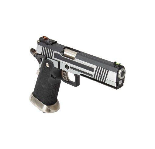Pistolet Armorer Works Hicapa 5.1 split GBB