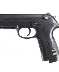 Pistolet Beretta Px4 storm spring Umarex