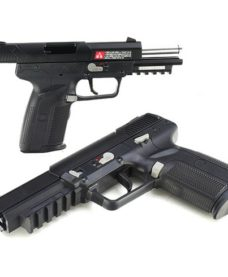 Pistolet Five Seven GBB Tokyo Marui