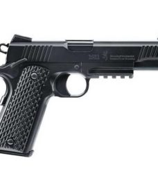 1911A1 Browning Arms