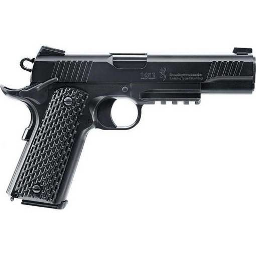 """1911A1 Browning Arms """"HME"""" Spring"""