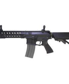 ARS3-8 Full Metal Classic Army AEG