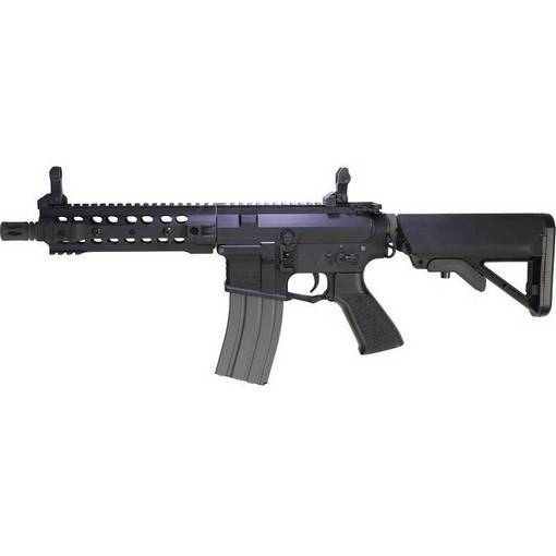 ARS3-8 Full Metal Classic Army AEG