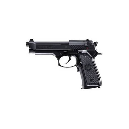 Beretta 92 FS Blowback AEP