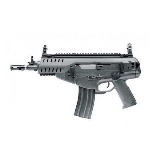 Beretta ARX160 Pistol elite Noir AEG
