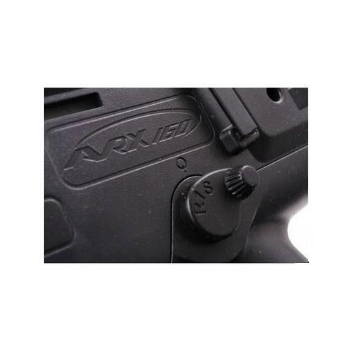 Beretta ARX160 Sportline SLV Noir AEG