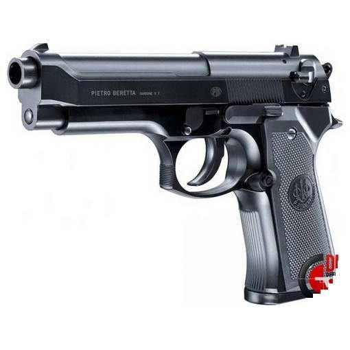 "Beretta M92 FS ""HME"" Spring"