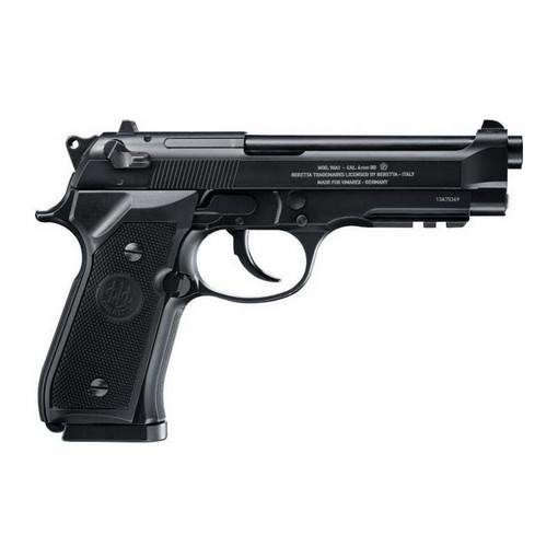 Beretta M96 A1 Airsoft CO2 Métal GBB