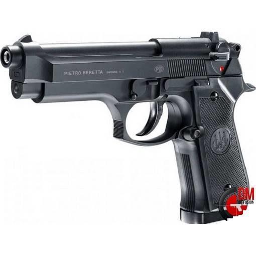 Beretta Mod 92FS Airsoft CO2