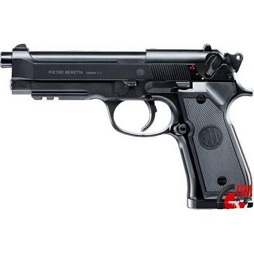 Beretta Mod92 A1 AEP Airsoft