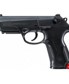 Beretta PX4 Storm Noir Airsoft
