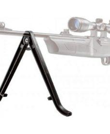 Bipied fusil Airsoft Umarex