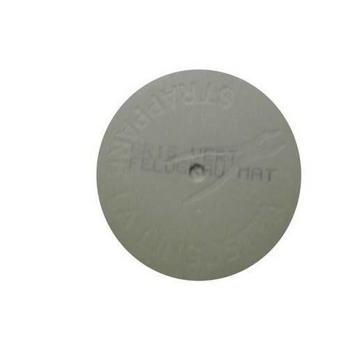 Bombe de peinture Airsoft gris vert feldgrau mat