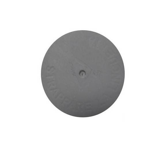 Bombe de peinture Airsoft us 1/2 mat od 1942