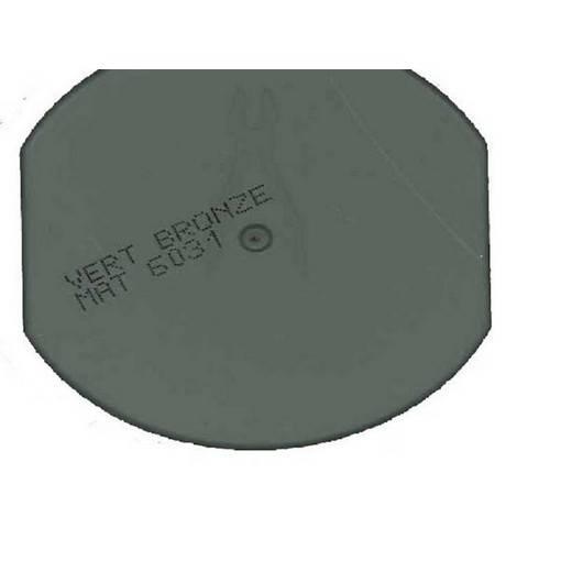 Bombe de peinture airsoft vert bronze - Peinture couleur bronze ...