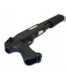 CA870 Breacher short fusil à pompe Airsoft
