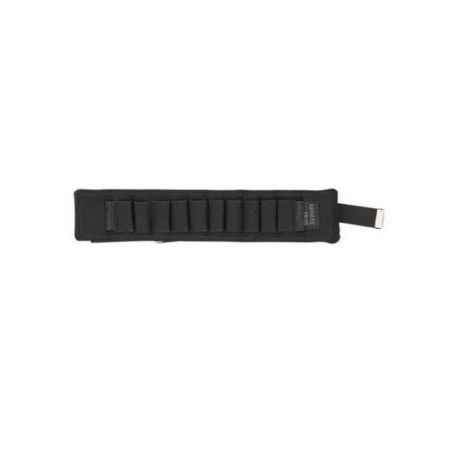 Ceinture Airsoft porte-douilles pour fusils à pompe