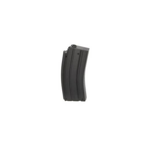 Chargeur AEG DS4 DLV Mid-Cap 40 billes