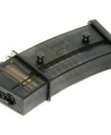 Chargeur AEG G36C H&K