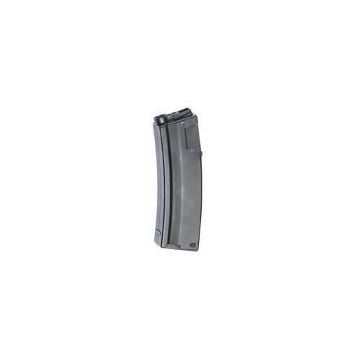 Chargeur BT5 PDW SLV Low-Cap 90 billes