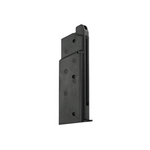 Chargeur Combat zone G.I. 45