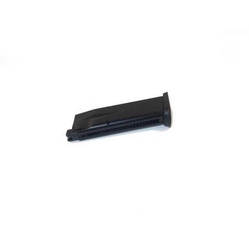 Chargeur Gaz F228 GBB WE