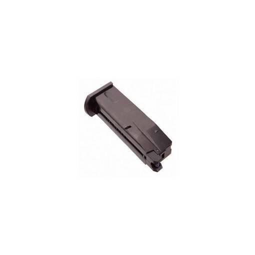 Chargeur Gaz Mini M92 GBB WE