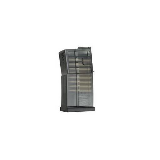 Chargeur HK417 Mid-Cap 100 billes